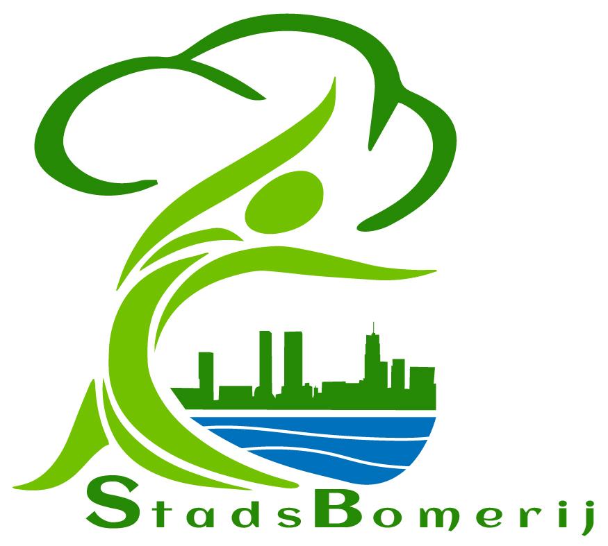 StadsBomerij